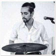Pawel Osicki
